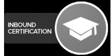 inbound-certification-220x110